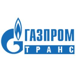 Газпром транс